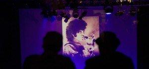 Prince: Pink Floyd, Bruce Springsteen und Co zollen dem Verstorbenen Tribut