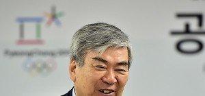Korean-Air-Chef empört eigene Piloten