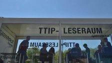 IV hofft auf sachliche Diskussion über TTIP