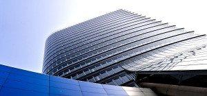 UNIQA-Gewinn brach im ersten Quartal ein