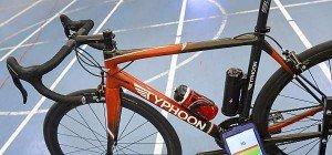 UCIwill 10.000 Räder nach versteckten Motoren durchsuchen