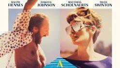 A Bigger Splash – Trailer und Kritik zum Film