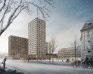 Wiener Eislaufverein liegt mit der Stadt im Clinch