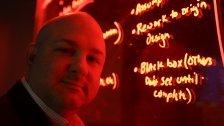 Internationales Hacker-Netzwerk zerschlagen