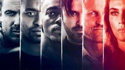 Triple 9 – Trailer und Kritik zum Film