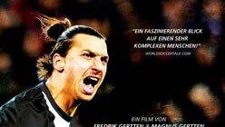 Zlatan: ihr redet – ich spiele – Trailer und Informationen zum Film