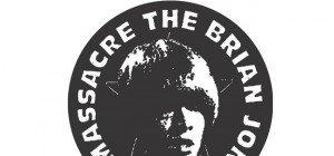 The Brian Jonestown Massacre in Wien: Kultband kommt endlich nach Österreich