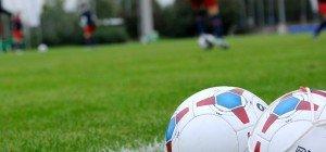 LIVE – Erste Liga: Austria Salzburg gegen LASK Linz