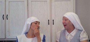 """""""Holy weed"""": Diese Nonnen bauen Marihuana an"""