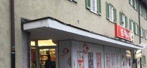 24 Monate Haft für Bregenzer Räuber