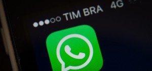 WhatsApp bringt Desktop-Client für Windows und Mac heraus