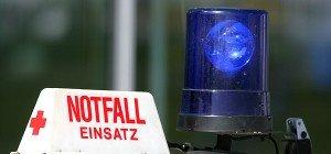 Schwere Kletterunfälle erschüttern das Bundesland Salzburg