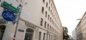 Baumeister in Leopoldstadt erschossen: In frühere Kriminalfälle verwickelt?