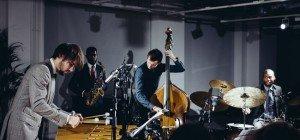 Jazz Fest Wien 2016: Die Highlights im diesjährigen Programm