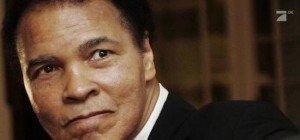 Die unglaubliche Karriere der Boxlegende Muhammad Ali