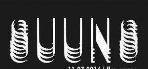 Krautrock und Neo-Psychedelia in Wien: Wir verlosen Karten für das Suuns Konzert