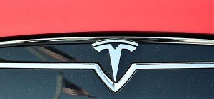 Tesla-Chef will Batteriefabriken in Europa und China bauen