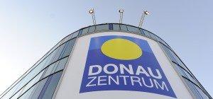 Arcotel eröffnet 4-Sterne-Hotel im Donauzentrum