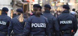 Messerattacke in Neubau: Festnahmen nach schwerer Körperverletzung