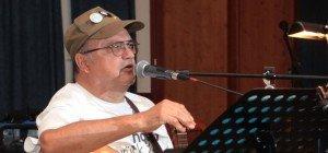 Liedermacher Sigi Maron 72-jährig verstorben