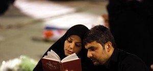 Rückkehrer des IS erzählen: Enttäuscht vom Jihad
