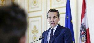 BP-Neuwahl: Reaktionen aus Österreich auf die VfGH-Entscheidung