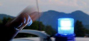 Mayr: Initiativen zur Verkehrssicherheit zeigen Wirkung