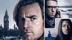 Verräter wie wir – Trailer und Kritik zum Film