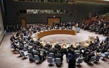 Zweifel an UN-Bericht zu Giftgas-Einsatz in Syrien