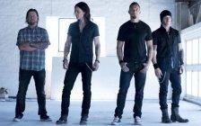 Alter Bridge kehren mit neuem Album zurück