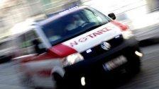 Tod nach Fehlintubation: Wiener Notarzt verurteilt