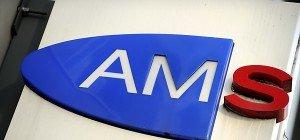 AMS-Paket soll Rekordarbeitslosigkeit bekämpfen
