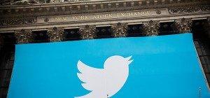 Twitter steht vor Verkauf – Aktie klettert rauf