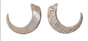 Archäologen finden in Japan Münzen aus dem Römischen Reich