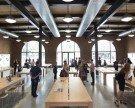 Gerüchte um ersten Apple-Store in Wien verdichten sich