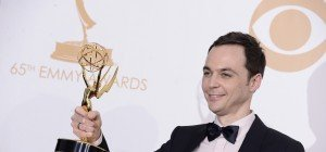 """The Big Bang Theory""-Stars verdienen am meisten"