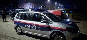 Bluttat nach Vergewaltigung in Ottakring: U-Haft über 45-Jährigen verhängt