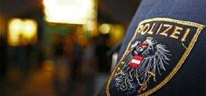 Streit in Lokal eskaliert: 29-Jähriger zückt Pistole