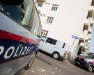 Frau in Wien-Favoriten erstochen: Verdächtiger mit Überdosis im Spital