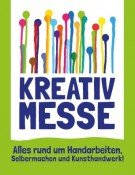 Kreativmesse