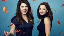 Offizieller Trailer zum Gilmore Girls-Comeback
