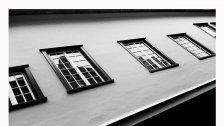 Wiener Fensterhersteller auf Standortsuche