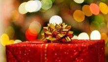 Das sind die beliebtesten Geschenke in Österreich