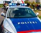 33 Fahrzeuge in der Leopoldstadt beschädigt