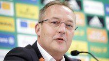 Rapid gibt Talent Entrup an Ligakonkurrenten ab