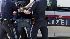 Drogenring zerschlagen: 6 Festnahmen in Wien