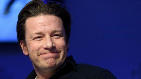 Jamie Oliver-Lokale bald auch in Wien? Das sind die Zukunftspläne
