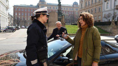 """""""Schock"""": Neuer Austro-""""Tatort"""" spielt in Wiener Studenten-Milieu"""