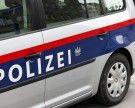 Fahrerflucht in Neubau: 23-Jähriger von Fahrzeug erfasst und verletzt