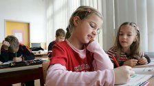 Viele EU-Staaten mit Defiziten bei Bildung